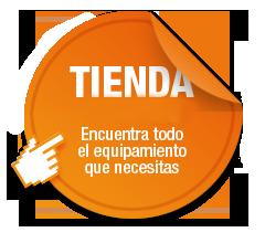 logotipo de TECOMAHI SL